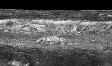 Surveyor 7: Lunar Landing