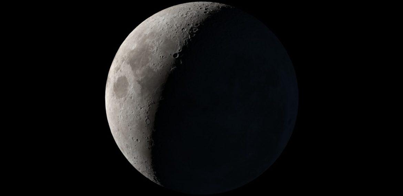 Luna 18: Lunar Landing