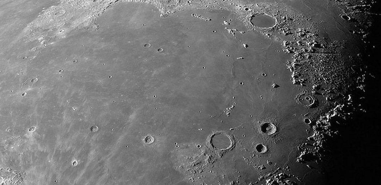 Luna 17: Lunar Landing