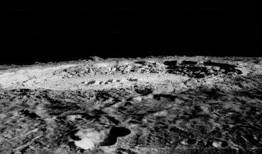 Luna 24: Lunar Landing